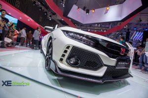 Chính sách bảo hành đối với các dòng xe Honda tại Việt Nam